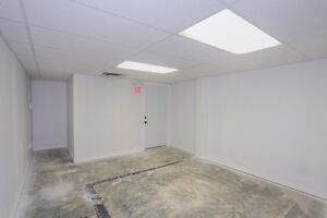 ***DOWNTOWN LONDON OFFICE/RETAIL OPPORTUNITY*** London Ontario image 5