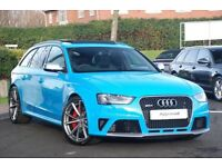 PRO TUNING - AUDI REMAP & MILEAGE CORRECTION - A1 A2 A3 A4 A5 A6 A8 S3 S4 S5 Q7 TT TDI DPF EGR
