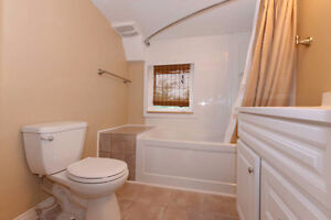 2 bedroom house in Portugal cove, 5 Hardings hill rd St. John's Newfoundland image 2