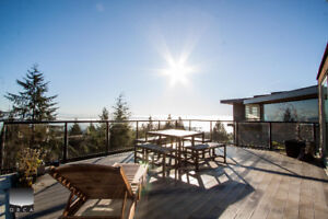 $5500(ORCA_REF#1448S)STUNNING VIEWS from 6bed Dream Home in Char