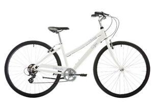 SPÉCIAL $450 vélo opus classico 2.0 ,FIN DE SAISON