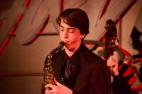 Saxophone Lessons - Can drive to student's house for lessons
