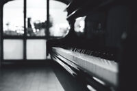 In-Home PIANO LESSONS - ARCT Diploma, RCM (Toronto & Markham)
