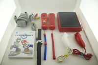 Wii Mini Bundle