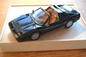 diecast cars and trucks for sale
