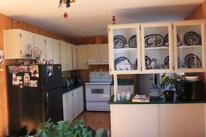 LOCATION AT IT'S BEST IN THE HEART OF PLACENTIA St. John's Newfoundland image 10