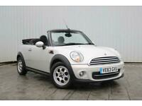 Used Mini Convertible Cars For Sale In Lancashire Gumtree