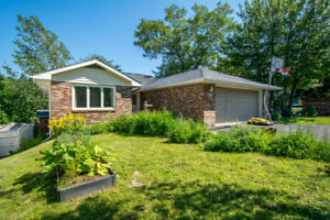 Need Space for Growing or Extended Family? 54 Lyngby Avenue