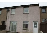 3 bed House - DSS Welcome - Cowdenbeath