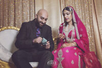 CLIXX PAKISTANI WEDDING VIDEO BEST RATE