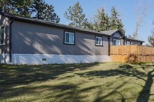 UNRESERVED REAL ESTATE AUCTION - OPEN HOUSE - SPRUCE GROVE, AB