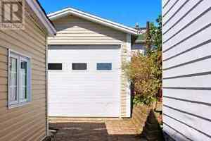 134 st.clare Avenue.  Pre inspected. Move in certified. St. John's Newfoundland image 8