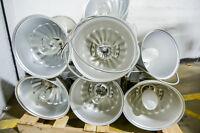 400W High-bay aux halogénures métalliques