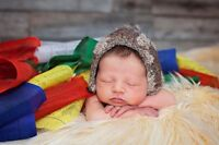 ~Precious Newborn Collections & Marvelous Maternity Photos~