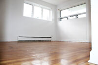 !!!Grand 5 1/2 à louer à LONGUEUIL Large 5 ½ for Rent!!!