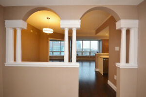 Immaculate South End Condo!