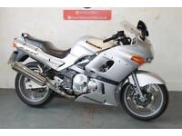 2005 55 KAWASAKI ZZR 600 *FINANCE AVAILABLE, 6MTH WARRANTY*