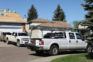Get your roof done Right at Safe Roofing Edmonton Edmonton Area image 8