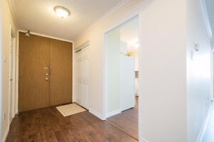 BEAUTIFUL CONDO IN THE HEART OF DOWNTOWN LONDON! London Ontario image 2