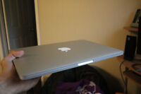 13'' MacBook Pro Retina Display ** Great Deal