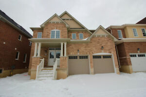 CALEDONIA Brand New Home with Thousands in Upgrades