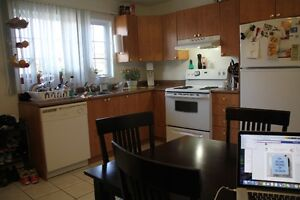 Dec or Jan 1st Nice 2 bedroom close to all amenities