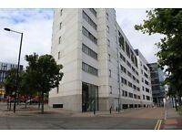 2 bedroom flat in City Road, Newcastle Upon Tyne, NE1