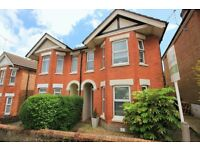 4 Bedroom Semi-Detached House to Rent ...... 2 double, 1 single & small nursery/dressing room