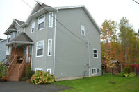 PRICE DROPPED BY $4500  Semi-Detached - Moncton North