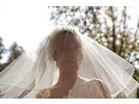 Weddding Photography. Pro photographer in Norwich and norfolk