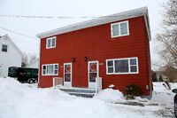 Well Maintained Duplex **Port Hawkesbury**