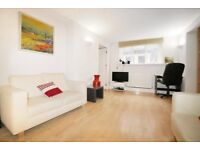 2 bedroom flat in 202 Bishopsgate, London, EC2M