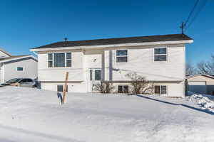 Adjusted Price $299,900 - 10 Donna Road