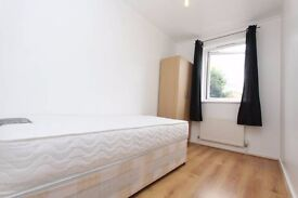 ALL BILLS INCLUDED - Fantastic Double Rooms in East London