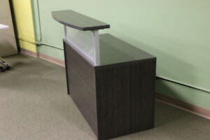 ***Small Reception Desk***NEW***