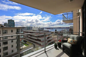 1 bedroom apartment lower Lonsdale