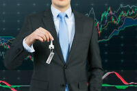 Want to make EXTRA Income? Learn to Trade Forex - FREE Workshop