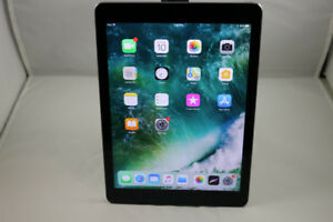 Apple iPad Air16GB
