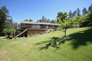 Summerland Vacation home rental