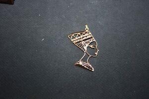 super bijoux en OR a vendre Saguenay Saguenay-Lac-Saint-Jean image 4