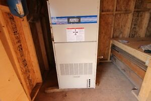 Keeprite Gas Furnace Buy Amp Sell Items Tickets Or Tech