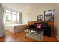 ###6 NEW STUNNING DOUBLE CANARY WHARF !! INTERNATIONAL !! MOVE IN TODAY !!###