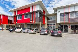 Banyo - Large Professional Office Space (flexible terms $220 pw) Banyo Brisbane North East Preview