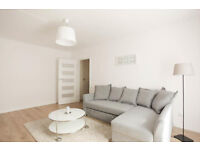 !!!!!2 bedroom Apartment with Balcony !!!!!£430/week CLAPHAM NORTH