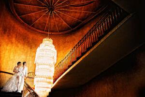 Best Gatineau Wedding Photographers | Ottawa Weddings Gatineau Ottawa / Gatineau Area image 8