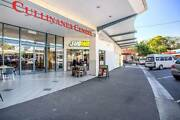 SHOPS FOR LEASE IN BUSY GYMPIE SHOPPING CENTRE! Gympie Gympie Area Preview