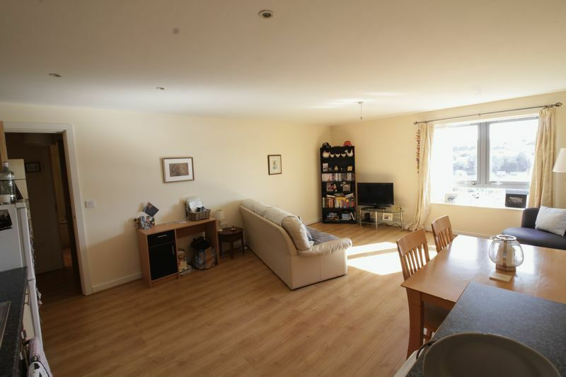 1 bedroom flat in St Lawrence Road, Newcastle Upon Tyne, NE6