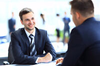Career coaching to help you achieve your career goals