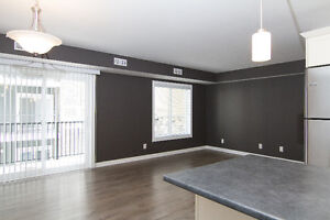 New Niverville Apartment Rentals - available immediately