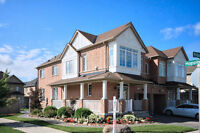 OPEN HOUSE IN STOUFFVILLE AUG 29TH & 30TH FROM 2-4PM